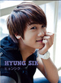 Park Hyungshik - park-hyungsik photo