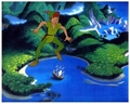 Peter Pan - leading-men-of-disney photo