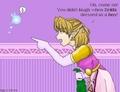 Princess Link