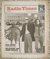 Radio Times (fake ad)