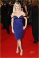 Reese Witherspoon: 'Water for Elephants' UK Premiere!
