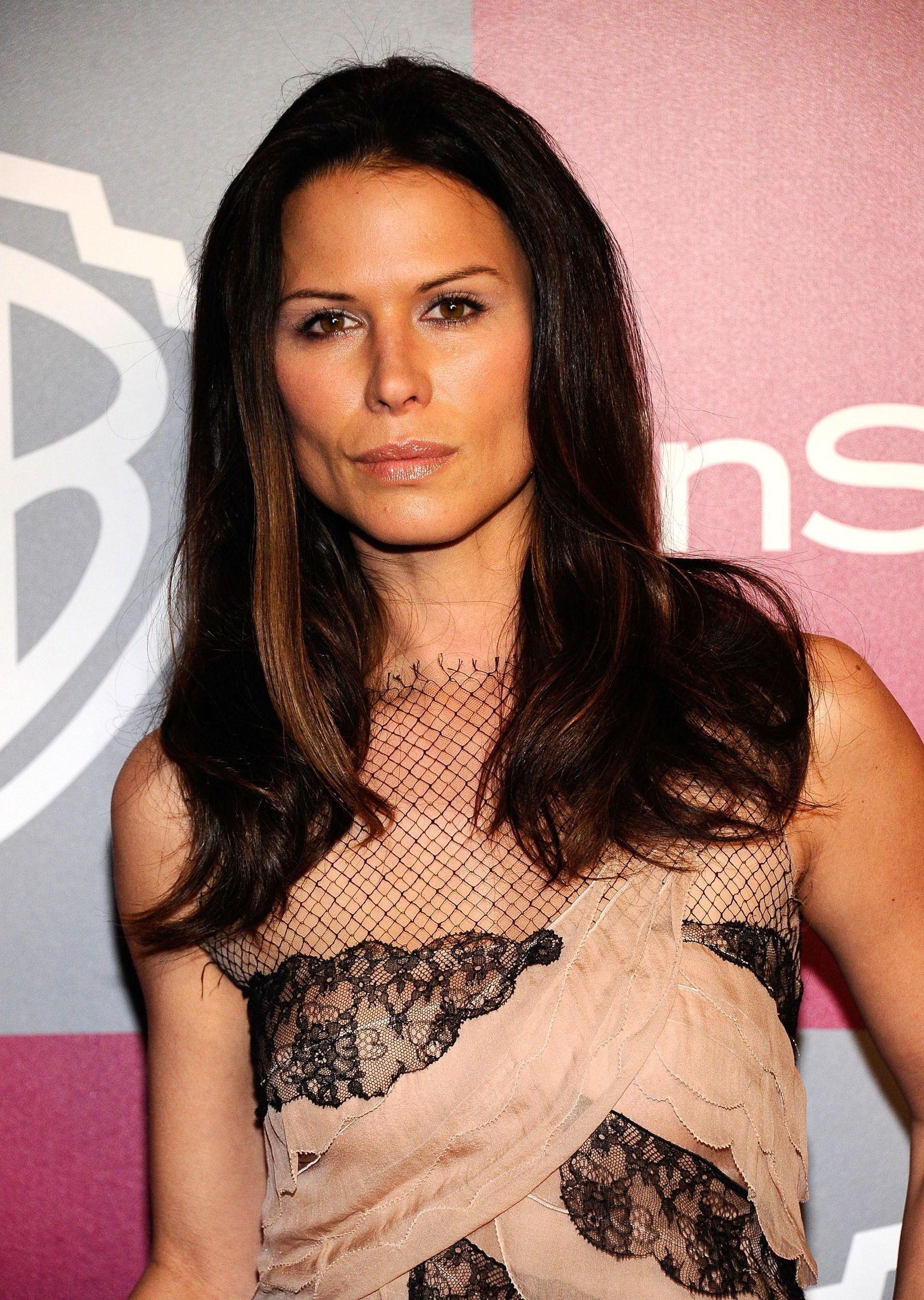 Rhona Mitra - Picture Colection