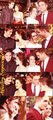 Rob&Kris - twilight-series photo