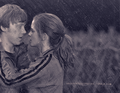 Romione Fan Art