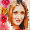 Sasha Alexander images Sasha photo