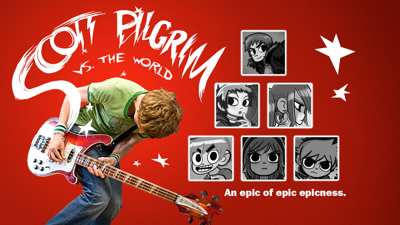 The Non-Gaming Soundtrack Thread Scott-Pilgrim-Movie-Comic-Wallpaper-scott-pilgrim-vs-the-world-21672797-1366-768