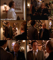 Season 2- The West Wing