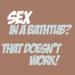 Seinfeld Quotes ♥