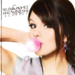 Selena-Gomez-The-Scene-Remixed-FanMade - selena-gomez-and-the-scene icon