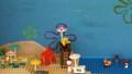SpongeBob World