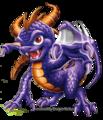 Spyro: Skylanders