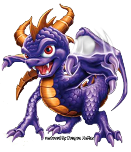 Spyro The Dragon images Spyro: Skylanders HD wallpaper and background photos