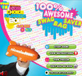 Swag Bag KCA Game