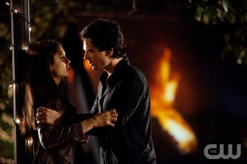 TVD Stills - the-vampire-diaries-tv-show Photo
