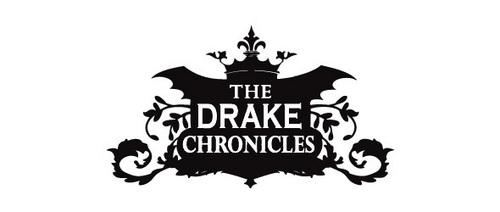The Drake Chronicles