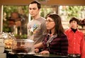 The First Meeting :) - amy-farrah-fowler screencap