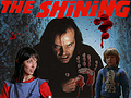The Shining - the-shining wallpaper