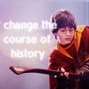 Harry Potter photo titled The Sorcerer's Stone