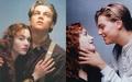 Titanic- Jack Dawson