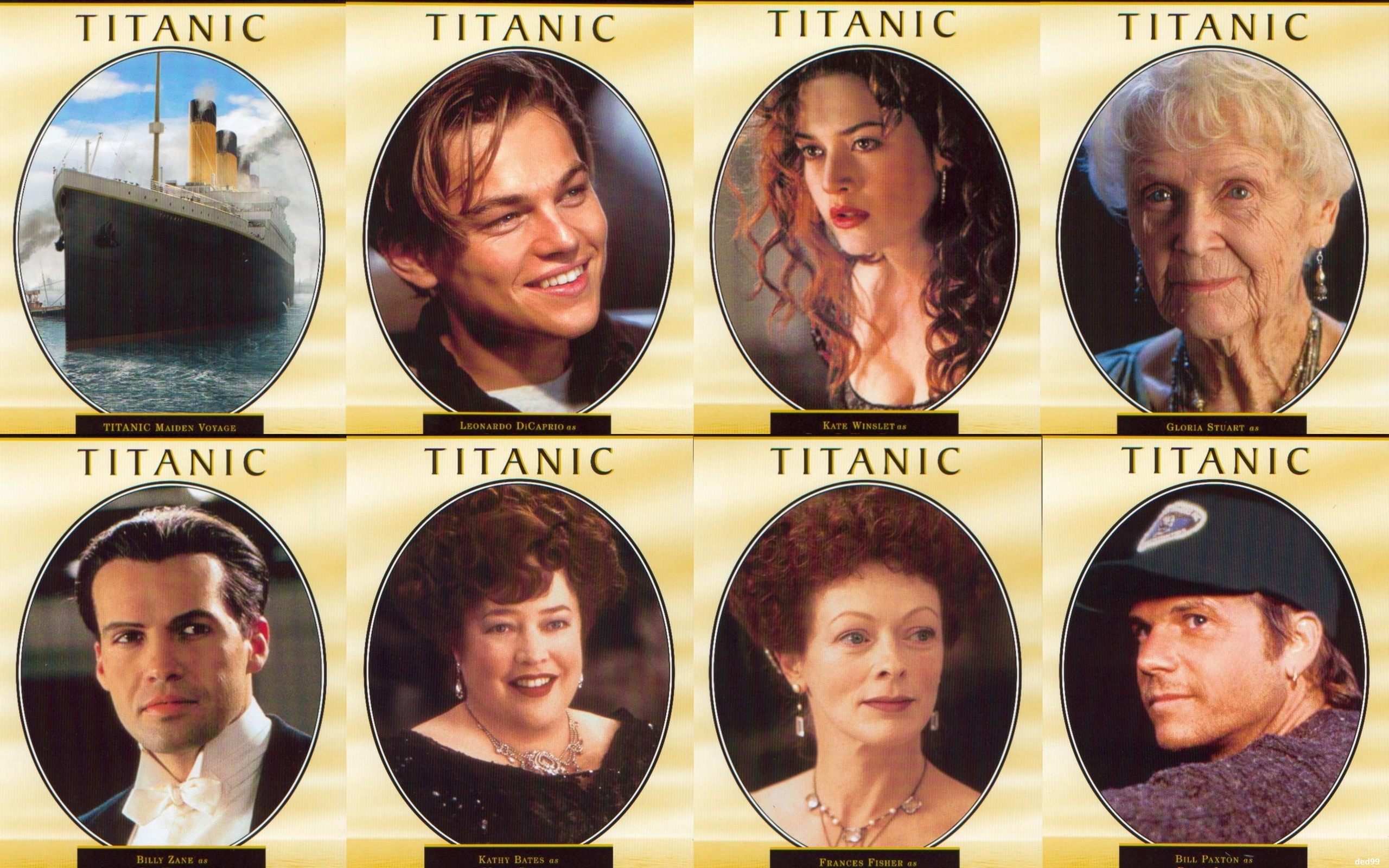 Jack And Rose Images Titanic Rose And Jack Hd Wallpaper And