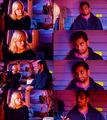 Tom and Leslie-season 2