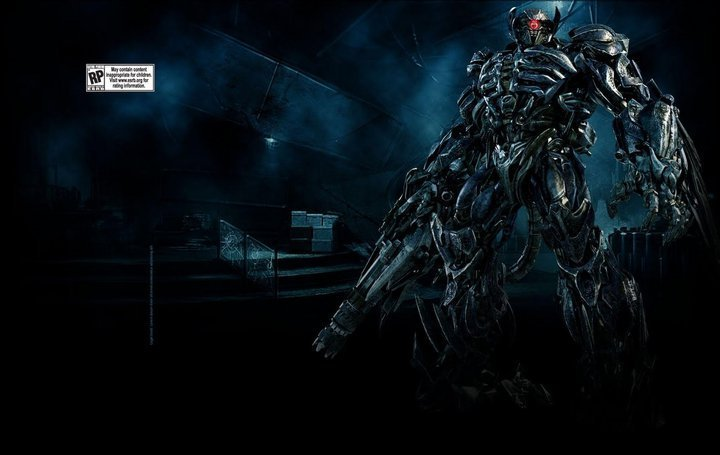 transformers 3 wallpaper ipad. Transformers 3 Dark Of Moon