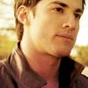 Información de los personajes cannon {The Vampire Diaries} Tyler-tyler-lockwood-21660653-100-100