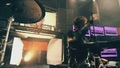 Undisclosed Desires [Official Video] - muse screencap