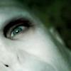 | Postes vacants | - AUTRES [6/7] Voldemort-lord-voldemort-21622782-100-100