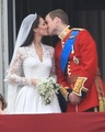 WILL AND KATE <3