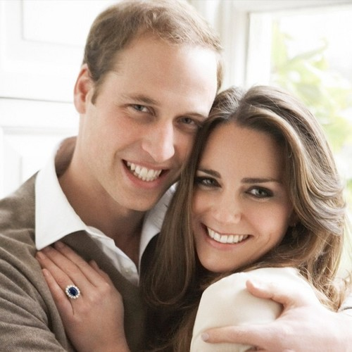The Miracles images WILL AND KATE <3  wallpaper and background photos