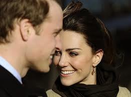Will & Kate!!!! xxxxx
