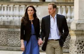 Kate Middleton wallpaper with a business suit called Will & Kate!!!! xxxxx