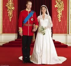 Kate Middleton वॉलपेपर entitled Will & Kate!!!! xxxxx
