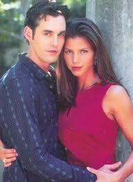 Xander and Cordy