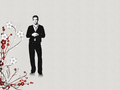 zachary-quinto - Zachary Quinto / May 2011 wallpaper