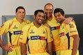 csk - csk-chennai-super-kings photo