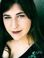cute - amy-farrah-fowler photo