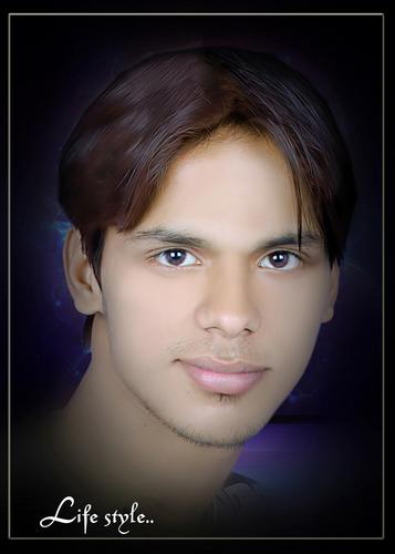 dj GauravStar