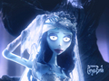 emily wallpaper - emily-the-corpse-bride wallpaper