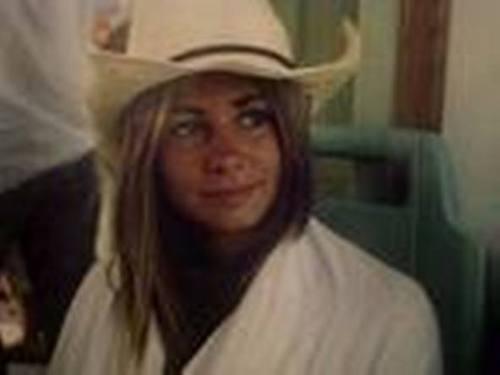 ex girl piqué Anna Checa Molins