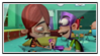 Fanboy ''N'' Chum Chum photo probably containing anime titled fbacc