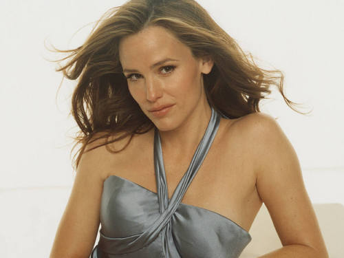 jennifer garner wallpaper entitled garner