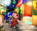 japan - sonamy photo