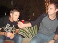 jensen and eric k