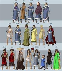 kataras wardrobe