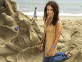 lacey chaber - lacey-chabert photo