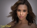 lacey chaber - lacey-chabert wallpaper