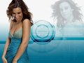lacey chaber