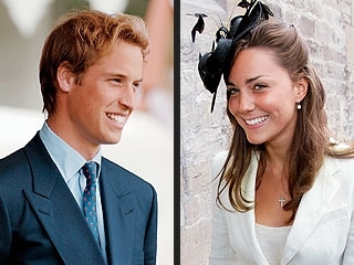 Prince William and Kate Middleton wallpaper containing a business suit entitled love